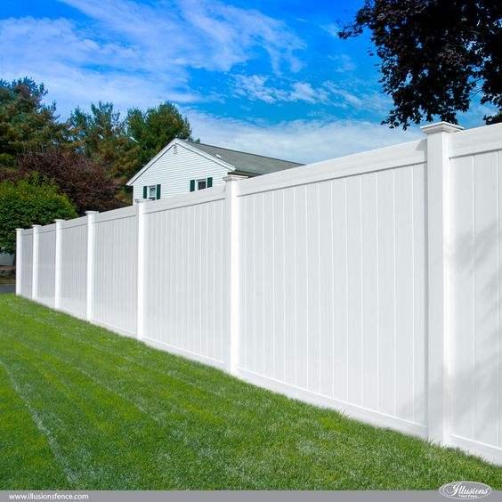 China Easy To Install Custom Made Steel Fence Panel China Railing Cast Iron Fence