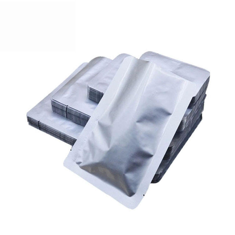 Kolysen custom food packing aluminum foil retort pouch