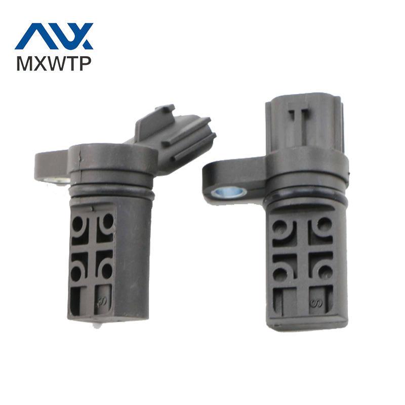 Altima Maxima Quest V6 3.5L Connector of Crankshaft Position Sensor PC689 Fits