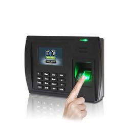 Free SDK Biometric Fingerprint Time Attendance Time Clocks S