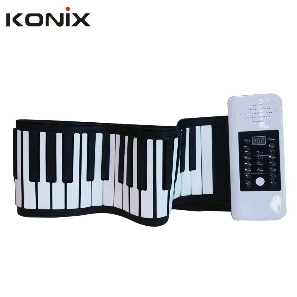 Cari Kualitas Tinggi Piano Kunci E Produsen Dan Piano Kunci E Di Alibaba Com