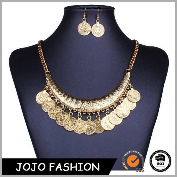 Jojo fashion nouveau design des femmes <span class=keywords><strong>bijoux</strong></span> 2015 <span class=keywords><strong>médaille</strong></span>. collier <span class=keywords><strong>bijoux</strong></span> collier pendentif