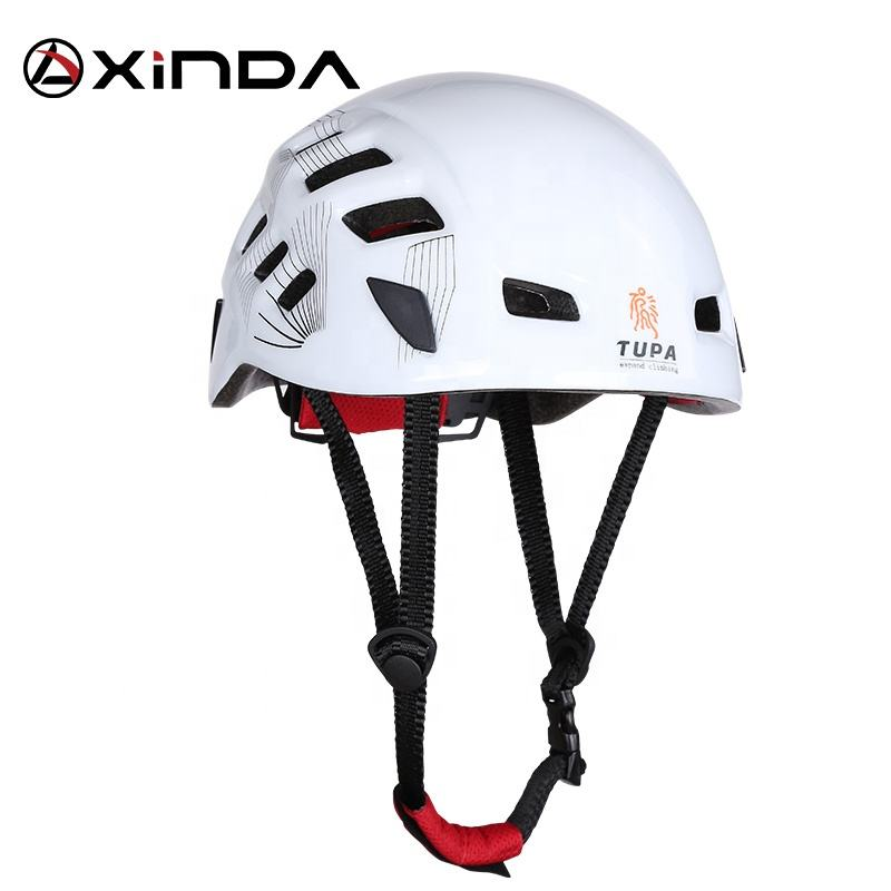 2019 cheap price hot sale custom sport protection rock mountain climbing helmet