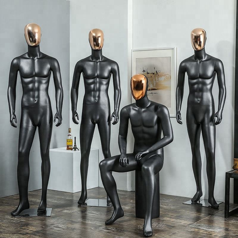Groothandel <span class=keywords><strong>Mode</strong></span> Full Body Mannelijke Mannequin Mannen Mannequin