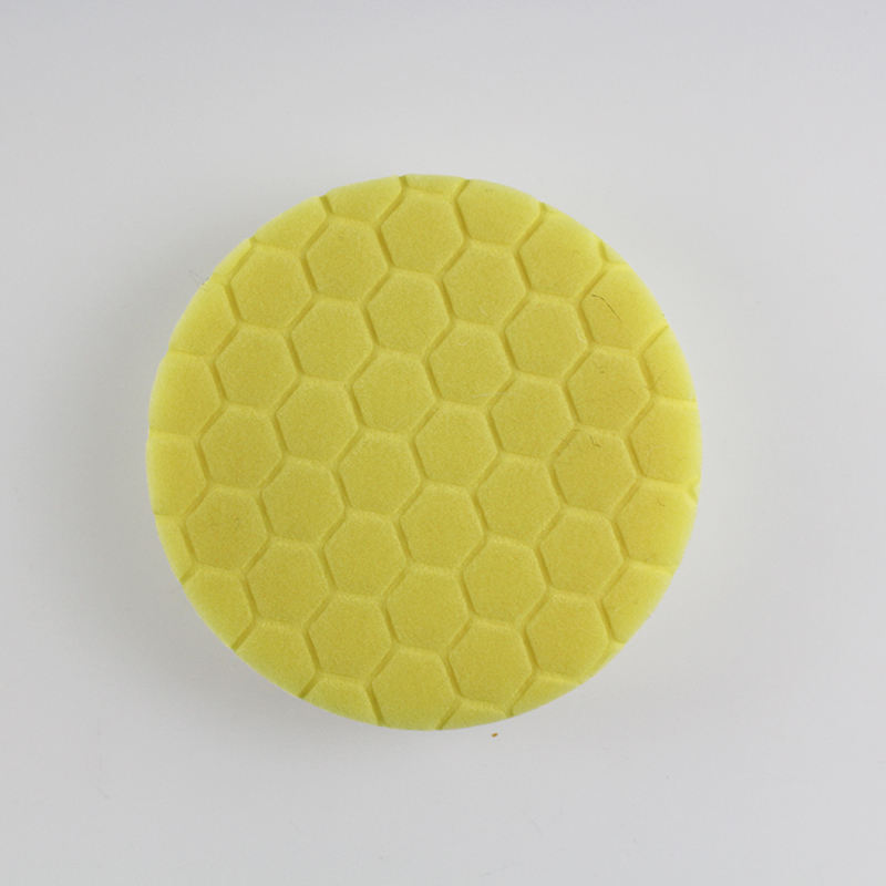 <span class=keywords><strong>Auto</strong></span> Polish Spons/Wax Foam Applicator/Polijsten Pad Fabrikant