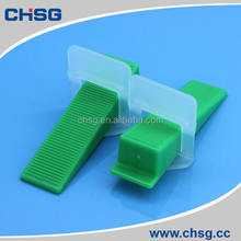 made in china wholesale customizable best price wall floor plastic tile leveling system SGL1-3(CHSG)