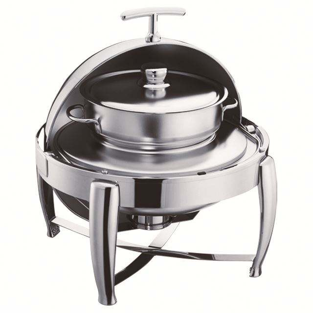 New Fashion gerecht dienen chafing dish For Sale