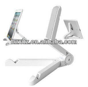 New stylem (be in common use)mobile phone stent,Tablet lazy mobile holder