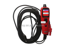 for  Autel PS100 Electrical System Diagnostics PowerScan PS100 Circuit Tester /Power Probe / Power Scan