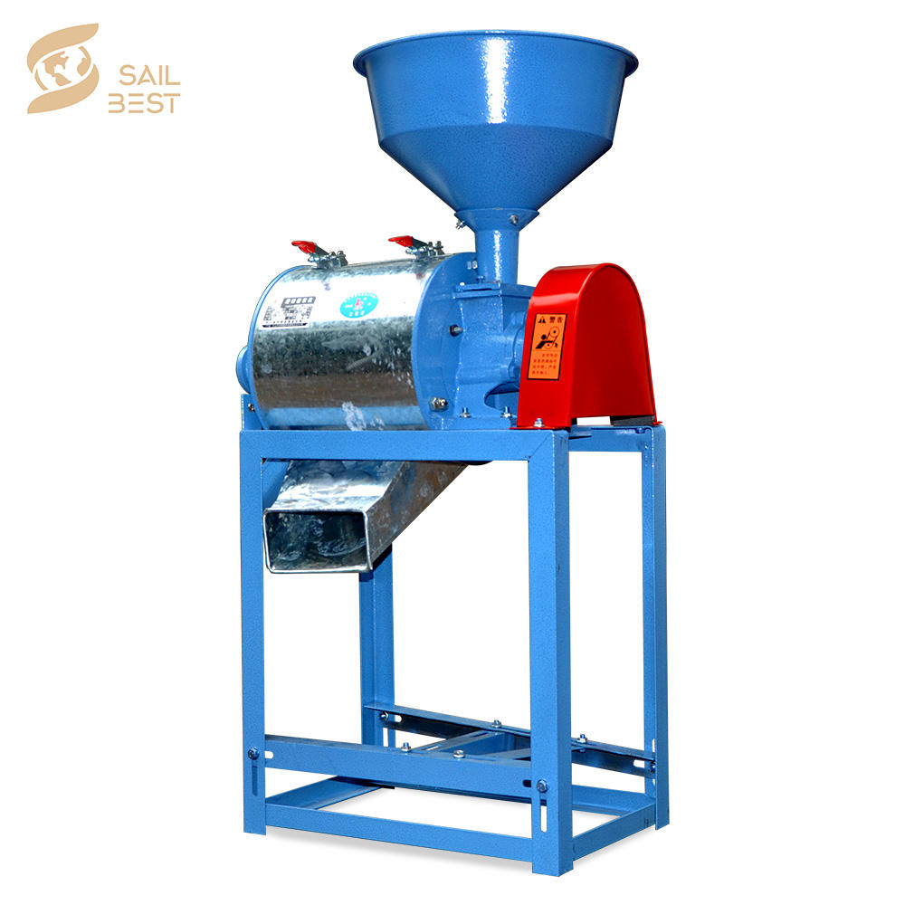 maize meal production process,corn grinder mill,flourmills
