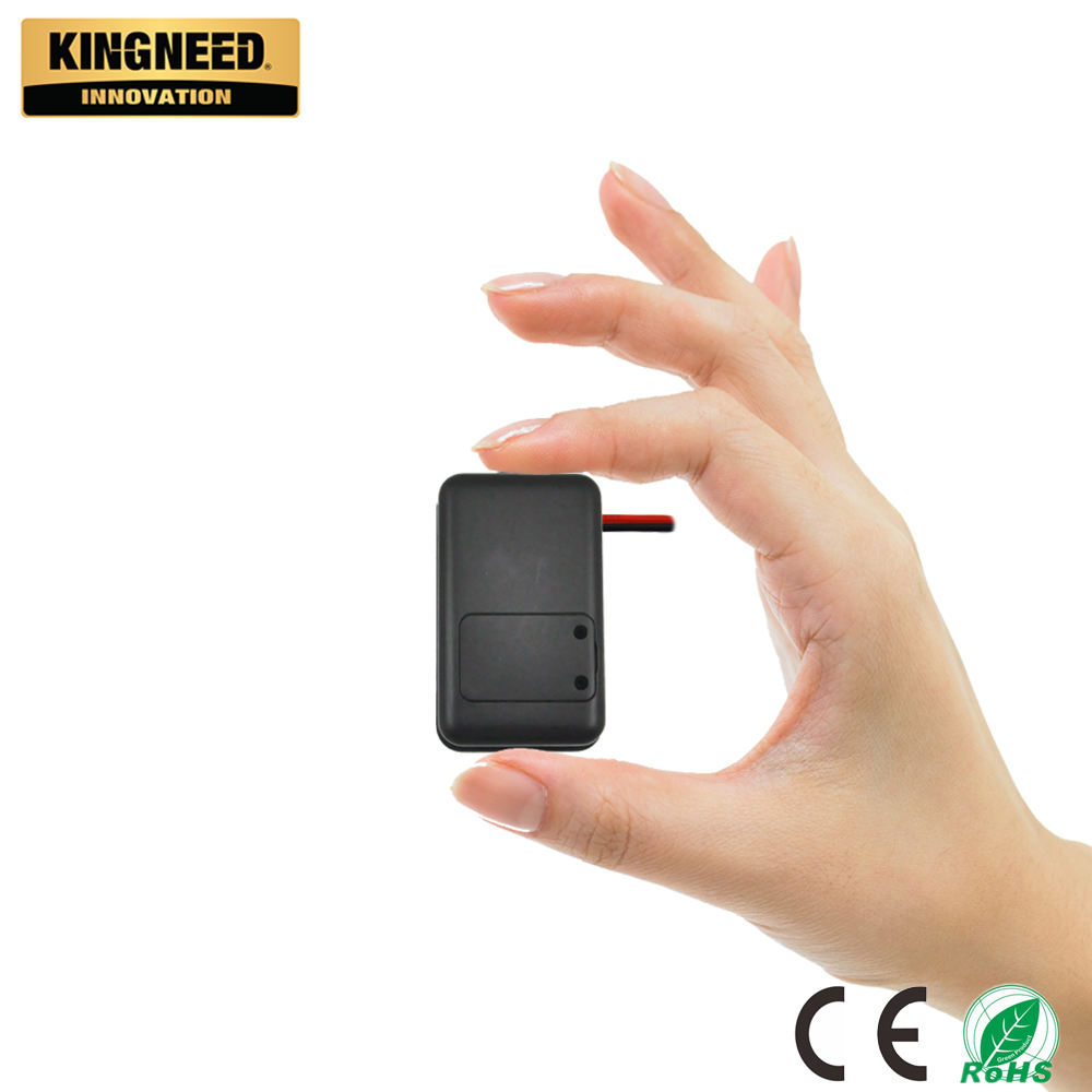 Vehicle Gps Tracking [ Car Tracking Device ] Gps Tracking Kingneed T0026 Cheap Mini Hidden Vehicle Tracker Motion Alert Car Gps Tracking Device
