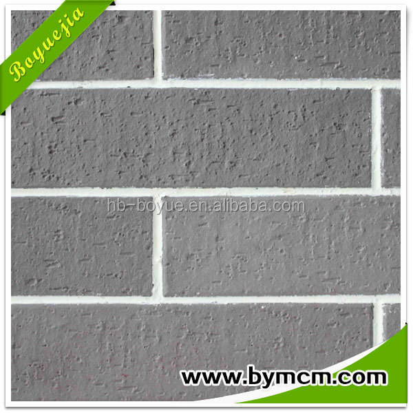 new construction material substitute of flexible ceramic wall tile
