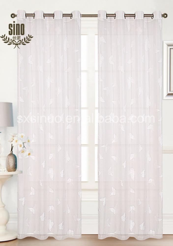 Chino Barato de la Fábrica de ropa de cama jacquard cortina