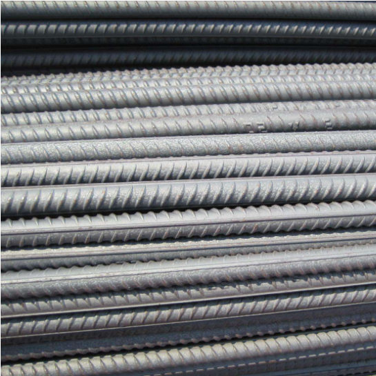 Alibaba העריך ספק סין ספק 10mm <span class=keywords><strong>ברזל</strong></span> בטון פלדה rebar <span class=keywords><strong>מוט</strong></span> לבנייה