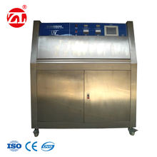 UV Weather Accelerated Aging Test Chamber