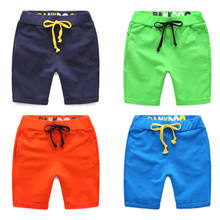 Cheap Wholesale Old Cargo Breeches Child Clothes Of Online Shopping