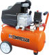 electric 1hp 2hp 3hp horizontal portable direct driven 110v 220v small air compressor