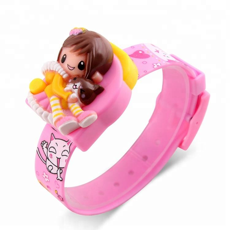 kids fashion toy 1240 skmei children digital watch instructions