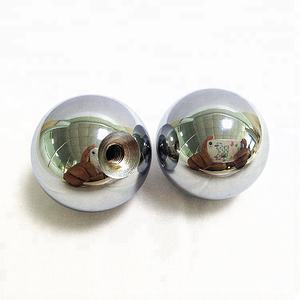 10mm 9mm 8mm 7mm 6mm 5mm 4mm drilled stainless steel ball with hole