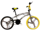 Wholesale Children fashion BMX bicycle/freestyle bmx bike sample China/Popular styles bmx stunt bike