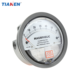 low pressure die casting aluminum differential pressure manometer