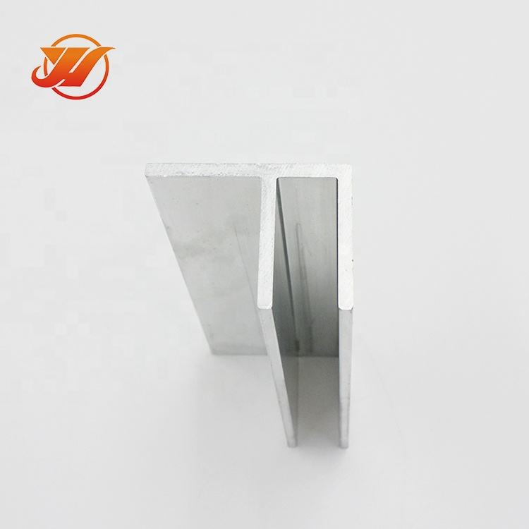 Framing systems frames-world slot in aluminium extrusion profiles wholesale factory oem price per kg kilo extrusion