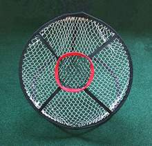 Wholesale Golf pop up Chipping Net