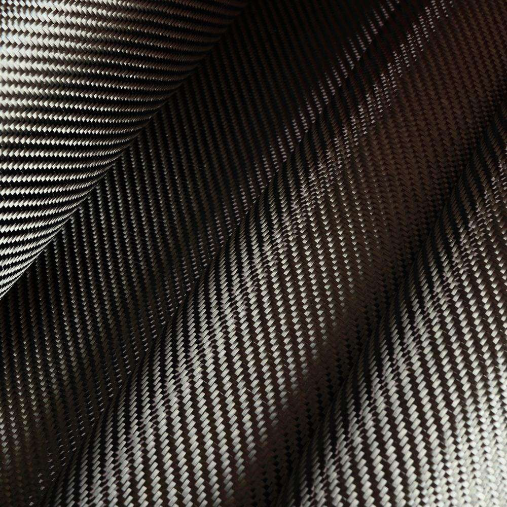 carbon fiber cloth roll twill/plain carbon fiber Leather&fabric, carbon fiber tpu fabric leather for Bags