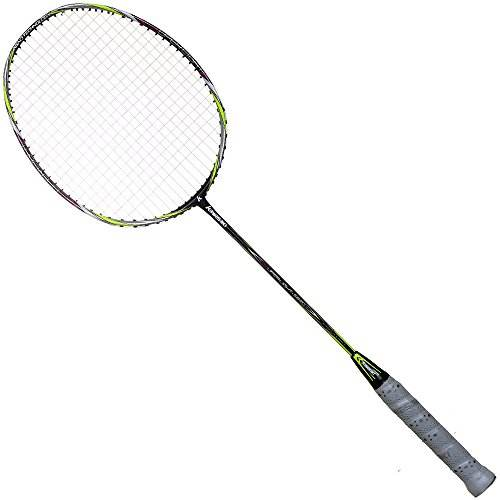 Indoor training Ashway badminton <span class=keywords><strong>racket</strong></span>