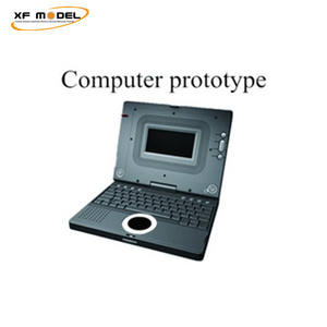 2019 laptop metall fall cnc maschinen rapid prototyping in china