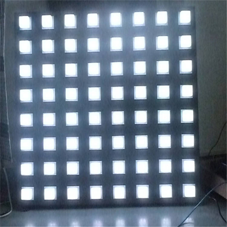 p125mm magisch effect <span class=keywords><strong>stripclub</strong></span> <span class=keywords><strong>decor</strong></span> dot led light bars