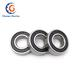 Super speed bearings from China manufacturer 6003 RS ball bearing