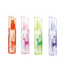 100ml Young girl series fragrance body mist