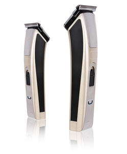 Kemei KM-5017 Best Seller ABS cordless clippers barber professional hair trimmer