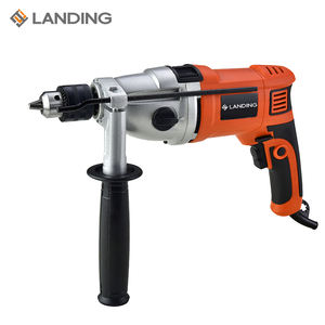 Professional Adjustable Speed Drill Impact,Power Tools 850W Electric Impact Drill