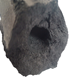 Natural wood charcoal A grade bbq charcoal price