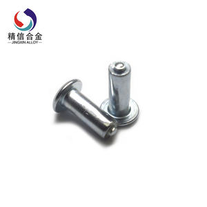 Tungsten Carbide Tire Studs for Winter Tyre in China