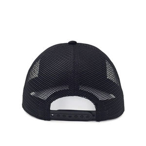 Accept OEM ODM Blank Foam 5 Panel Trucker Hat