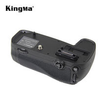 KingMa Vertical Battery Grip For Nikon D7100 D7200 Battery Grip MB-D15