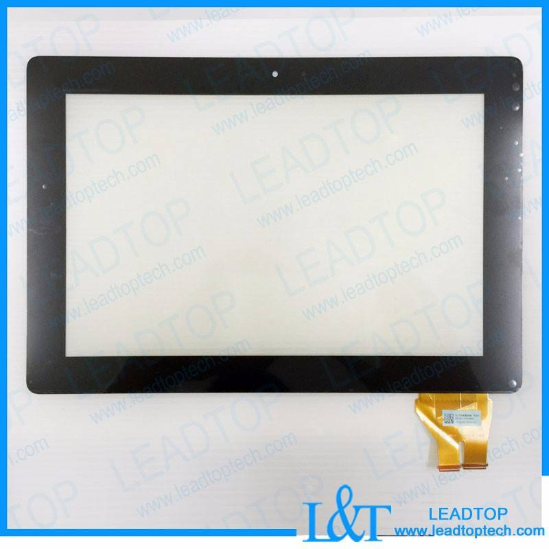Voor asus padfone oneindig station a80/padfone 5363n 3 touch screen