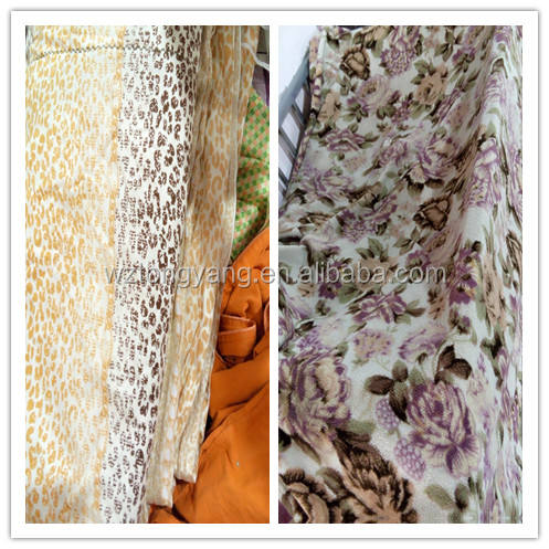 used blankets for sale secondhand bed sheets suppliers summer clothes