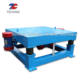 Factory price vibrating motor vibration table