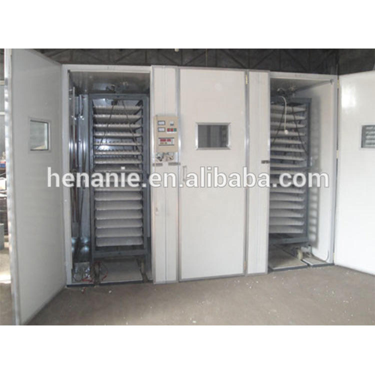 Commercial Gas Food Fruit Fish Dehydrator / Peanut Dryer Machine / Vegetable Industrial Drying Machine