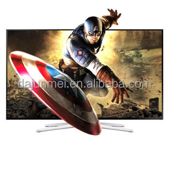 Mode 32 Inch Fhd Smart Led Tv Groothandel/Goedkope 3d Led Tv Kopen Lcd Tv China