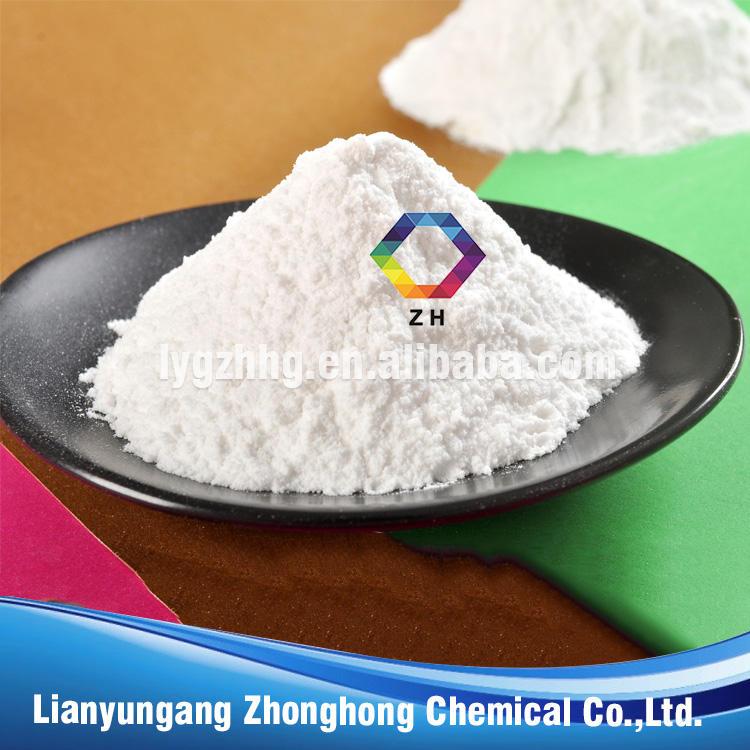 <span class=keywords><strong>Mode</strong></span> haute qualité fcc v sda diacétate de sodium