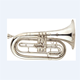 Marching instrument marching horn marching baritone marching euphonium marching tuba