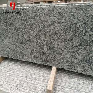 China Granite White River