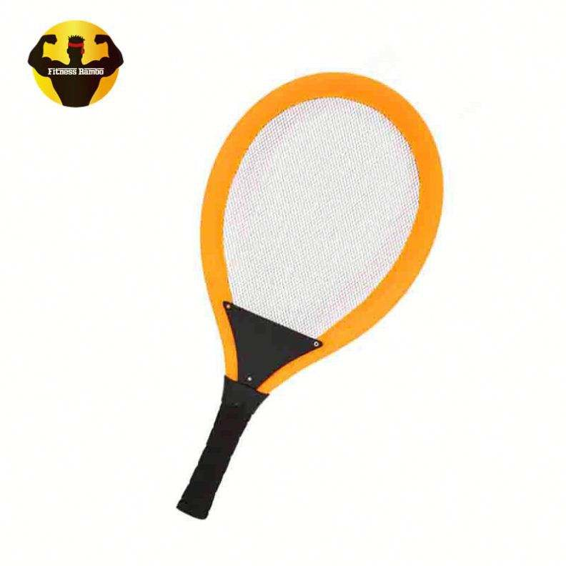 RAMBO Handleiding Custom Top Betrouwbare Professionele Badminton Bal Badminton <span class=keywords><strong>Racket</strong></span>