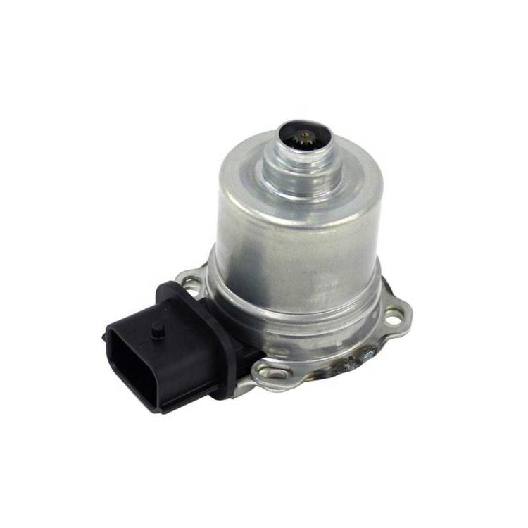 Automatic Transmission Low Price Solenoid Valve Clutch Actuator AE8Z-7C604-A for Ford MPS6 Automatic Transmission