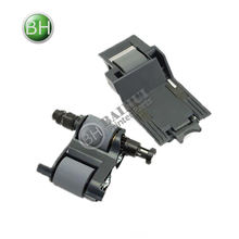 New Printer Parts ADF Pick Up Roller LaserJet M525 M575 M775 M725 M680 M630